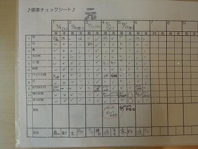 日本ドッグトレーナー協会_保護犬レポート_元7.14-1