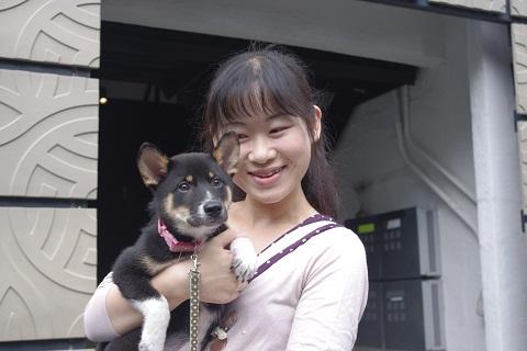日本ドッグトレーナー協会_保護犬レポート_結0924-4