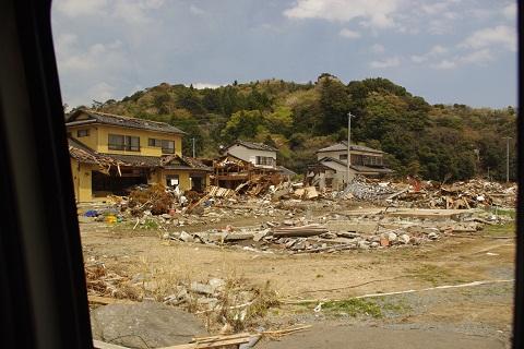 日本ドッグトレーナー協会_保護犬支援プロジェクト_今後_1122-2