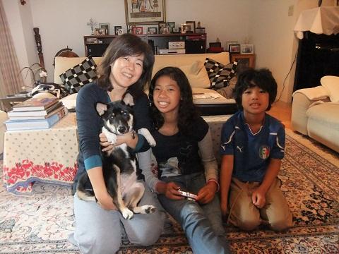 日本ドッグトレーナー協会_保護犬レポート_結1120-4