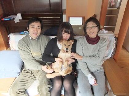 日本ドッグトレーナー協会_保護犬レポート_紅葉1224-6
