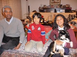 日本ドッグトレーナー協会_保護犬レポート_結2012-0119-3