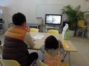 日本ドッグトレーナー協会_保護犬レポート_すみれ2012-0410-3