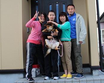 日本ドッグトレーナー協会_保護犬レポート_福2012-0517-2