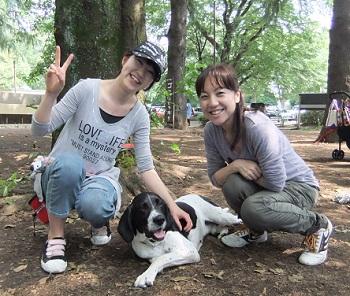 日本ドッグトレーナー協会_保護犬レポート_福2012-0626-2