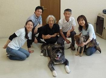日本ドッグトレーナー協会_保護犬支援プロジェクト_保護犬レポート_みずき12-0720-4