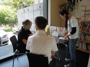 日本ドッグトレーナー協会_保護犬支援プロジェクト_保護犬レポート_みずき12-0720-2