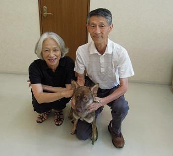 日本ドッグトレーナー協会_保護犬支援プロジェクト_保護犬レポート_みずき12-0720-3